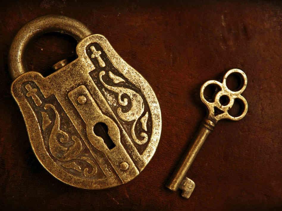 ключи для замка картинка упаковки пельменей должен